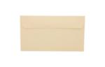#6 3/4 Regular Envelopes Ivory