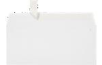 #10 Regular Envelopes White w/ Peel & Seel®