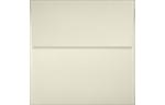4 x 4 Square Envelopes 70lb. Natural