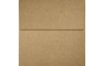 4 x 4 Square Envelopes Grocery Bag