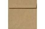 5 1/4 x 5 1/4 Square Envelopes Grocery Bag