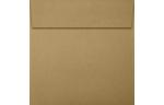 5 1/2 x 5 1/2 Square Envelopes Grocery Bag