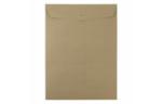 9 x 12 Clasp Envelopes Grocery Bag