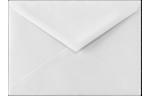 4 BAR Envelopes 70lb. Bright White