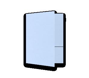 9x12 Presentation Folders   Envelopes.com