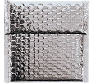 7 x 6 3/4 Glamour Bubble Mailers