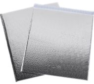 19 x 22 1/2 Glamour Bubble Mailers