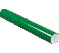 BP-P3024G