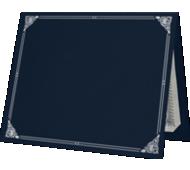 CHEL-185-DDBLU100-FLORALSF