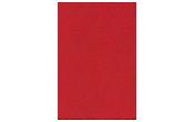 6 x 6 Pockets Base Layer Card