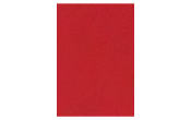 6 x 6 Pockets Top Layer Card