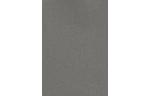 6 x 6 Pockets Middle Layer Card Smoke