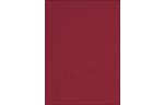 A7 Top Layer Card Garnet