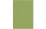 A7 Base Layer Card Avocado