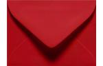 #17 Mini Envelopes Ruby Red