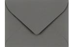 #17 Mini Envelopes Smoke