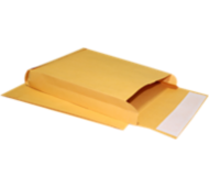 EXP-0214PL