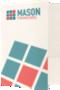 Placeholder Folder