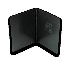 Pressboard Report Cover with Prong Clip | Folders.com