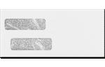 4 1/8 x 9 1/8 White w/ Peel & Seel®