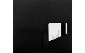 Hotel Key Card Holders