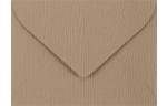 #17 - (2 11/16 x 3 11/16) Oak Woodgrain