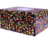 Mailing Box Medium - Party Popper