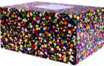 Mailing Box Medium Party Popper