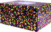 Mailing Box Medium - Party Popper
