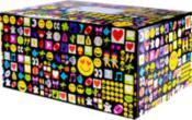 Mailing Box Small - Emojis