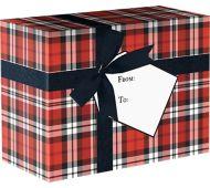 Mailing Box Small