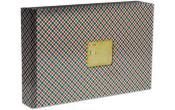 Large Gift Mailing Box (18 x 12 x 3)