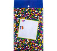 Mailing Envelope Small