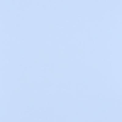 Baby Blue 100lb. Vellum