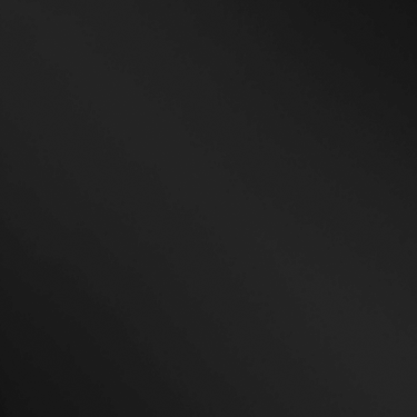 Black Gloss 14pt. Glossy
