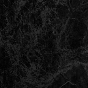 Black Marblecoat 12pt. Glossy