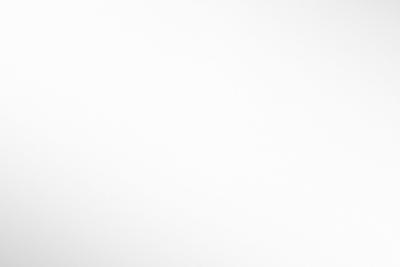 Bright White 16PT Semi-Gloss