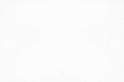 Bright White 80lb. Felt