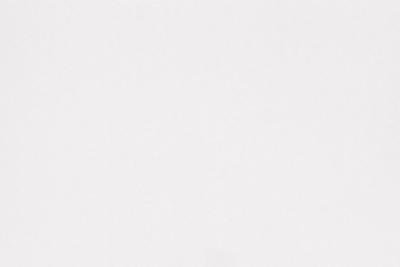 Bright White 90lb. Hopsack