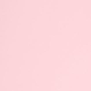 Candy Pink 100lb. Vellum