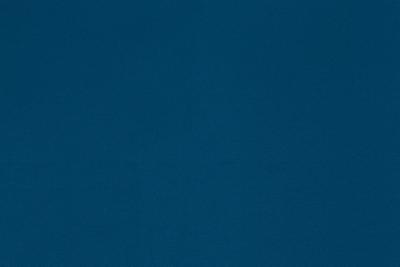Cobalt Blue 80lb. Tweed