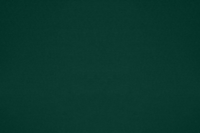 Dark Pine Green 100lb. Linen
