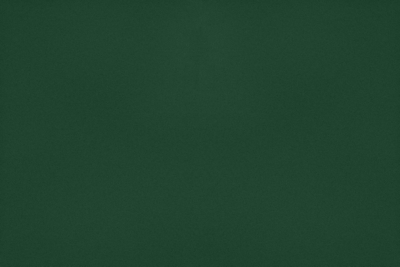 Dark Pine Green 80lb. Felt