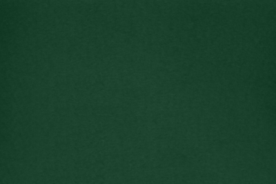 Dark Pine Green 90lb. Hopsack