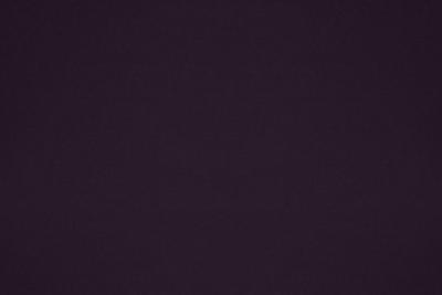 Fig Purple 100lb. Linen