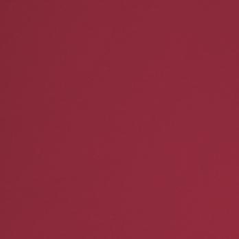 Garnet 100lb. Vellum