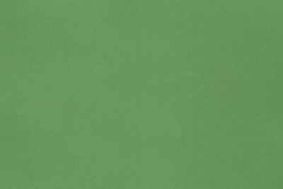 Grasshopper Green 80lb.