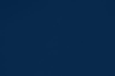Inkwell Blue 90lb. Cordwain