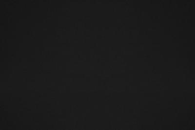 Midnight Black 100lb. Linen