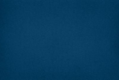Oxford Blue 80lb. Grandee